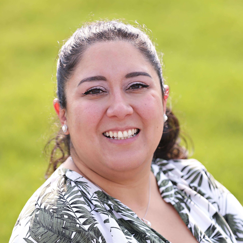 Daniela Anderson's Profile Photo