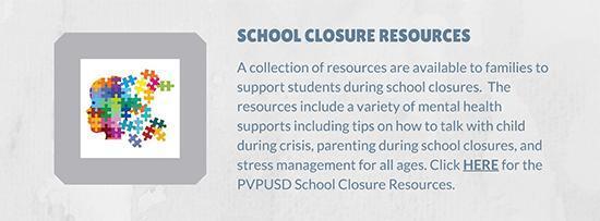 Closure Resources