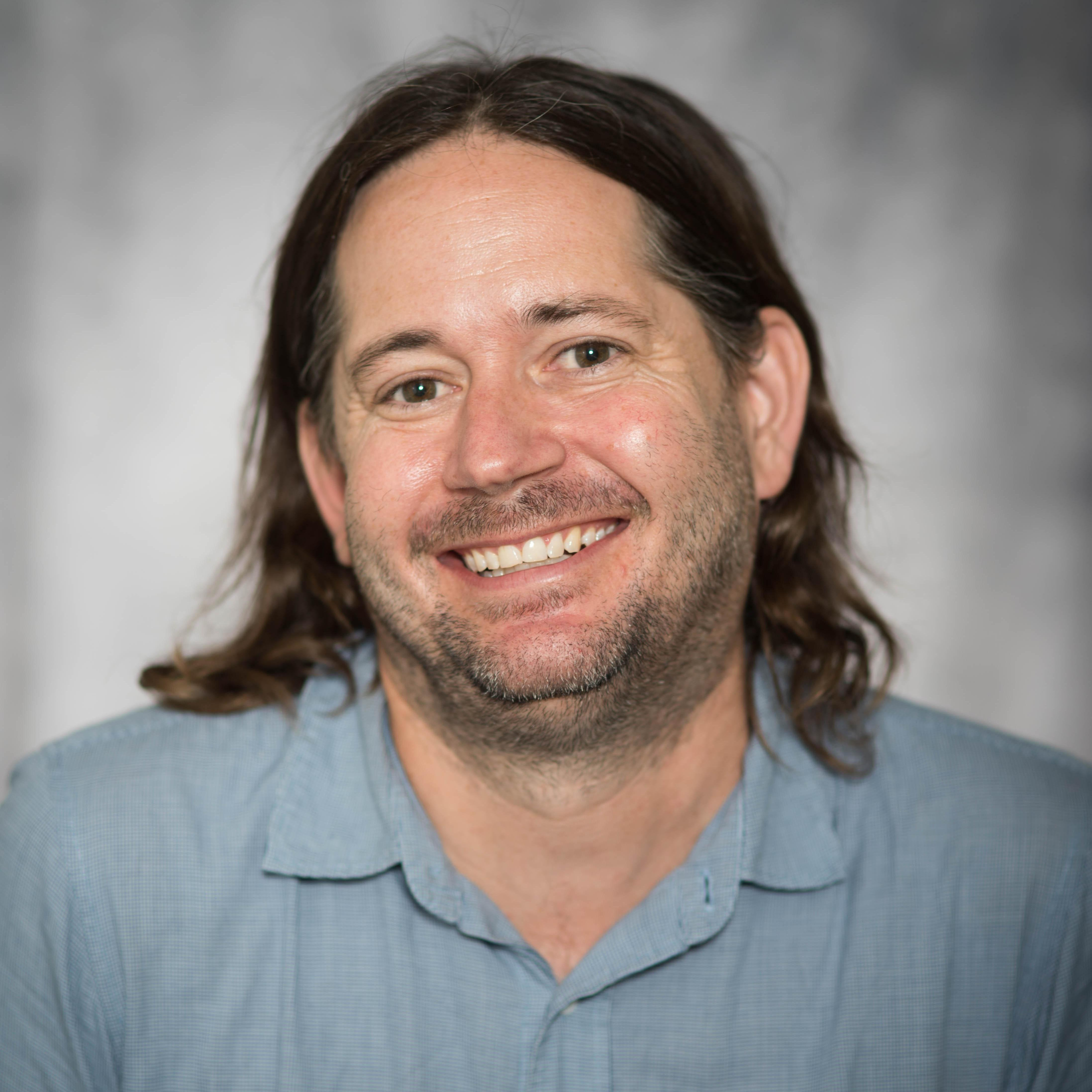 Robert Peeke's Profile Photo