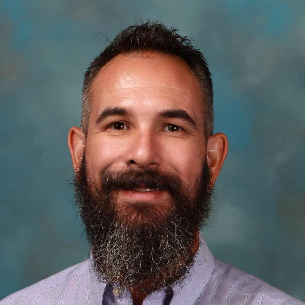 Thomas Castiglione's Profile Photo