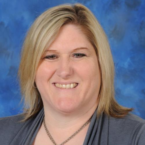 Debra Goodrum's Profile Photo