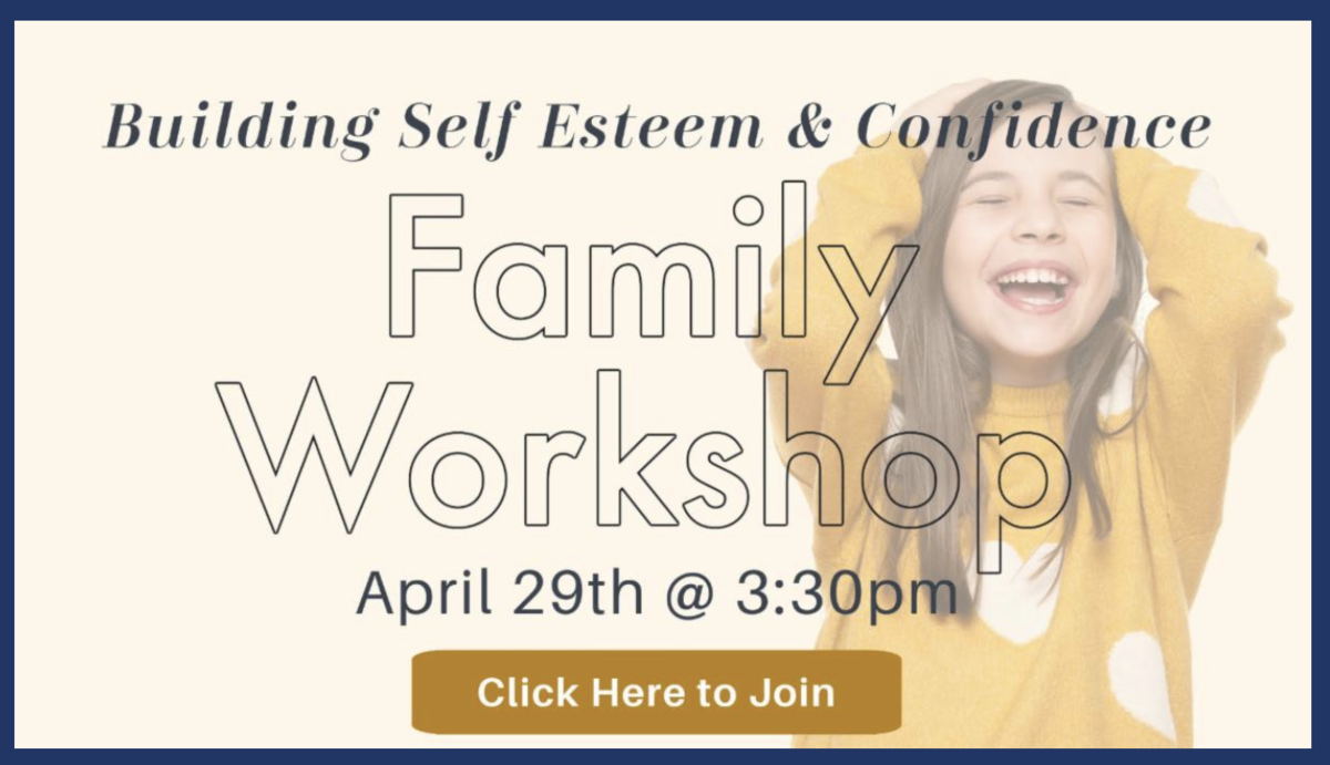Parent Workshop