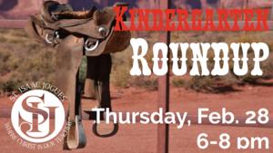 K Roundup.png