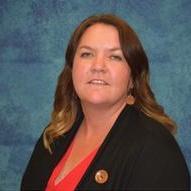 Darci Adams's Profile Photo