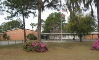 Original Jane Macon Middle School