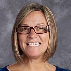 Daphne Wilson's Profile Photo