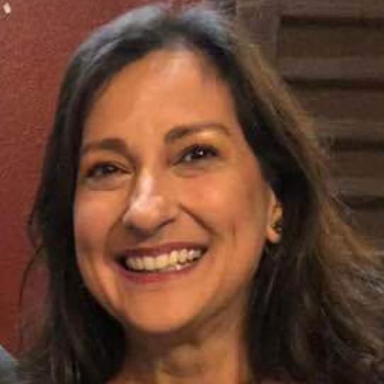 Deanna Vallejo's Profile Photo