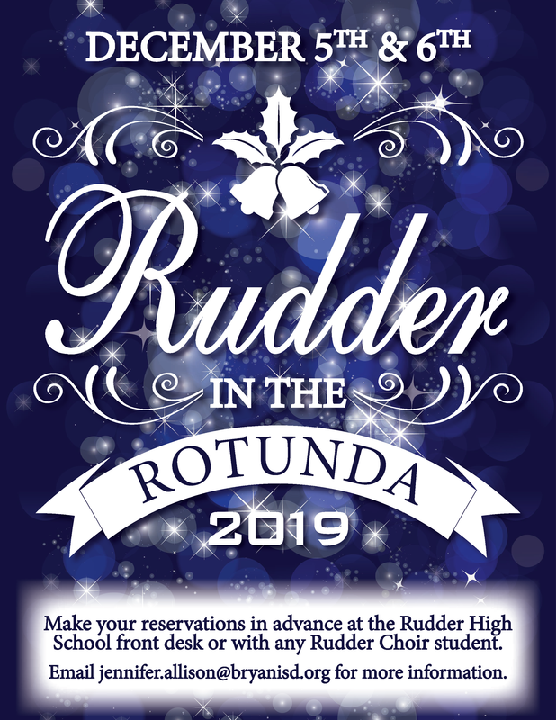 Rotunda Registration Form 2019_Page_1.png