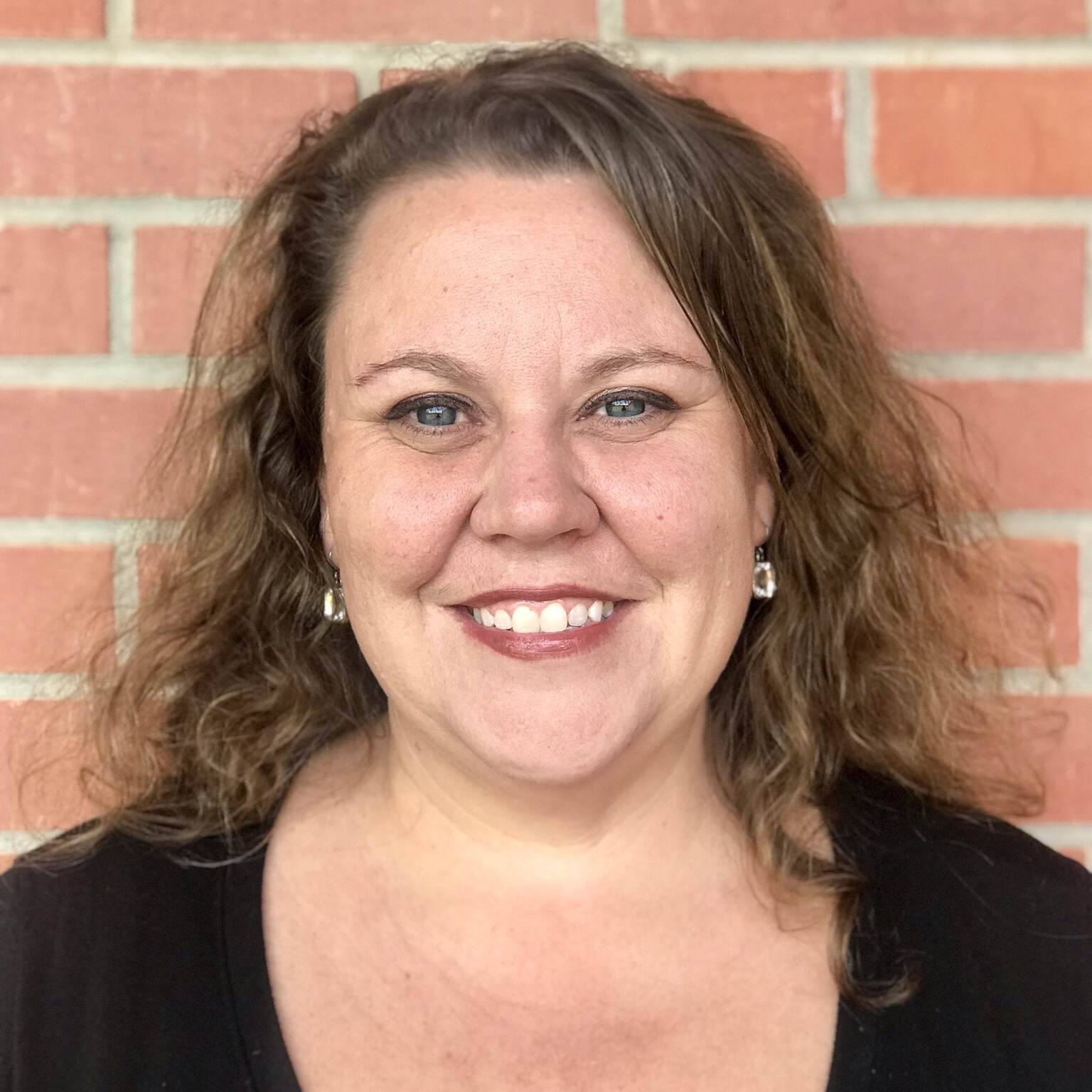 Laura Barrington's Profile Photo