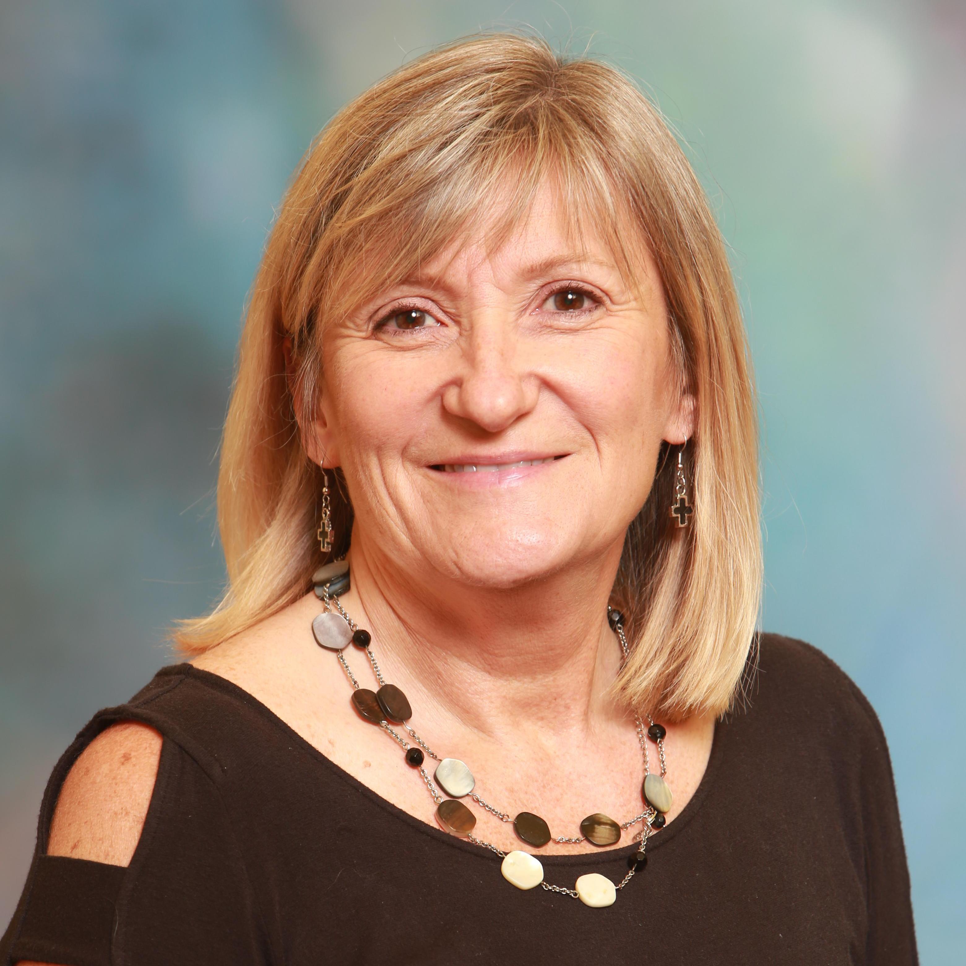 Kathleen Bryant's Profile Photo
