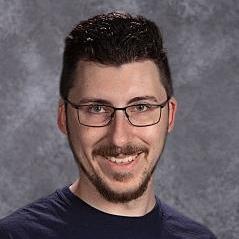 Dallas Plater's Profile Photo