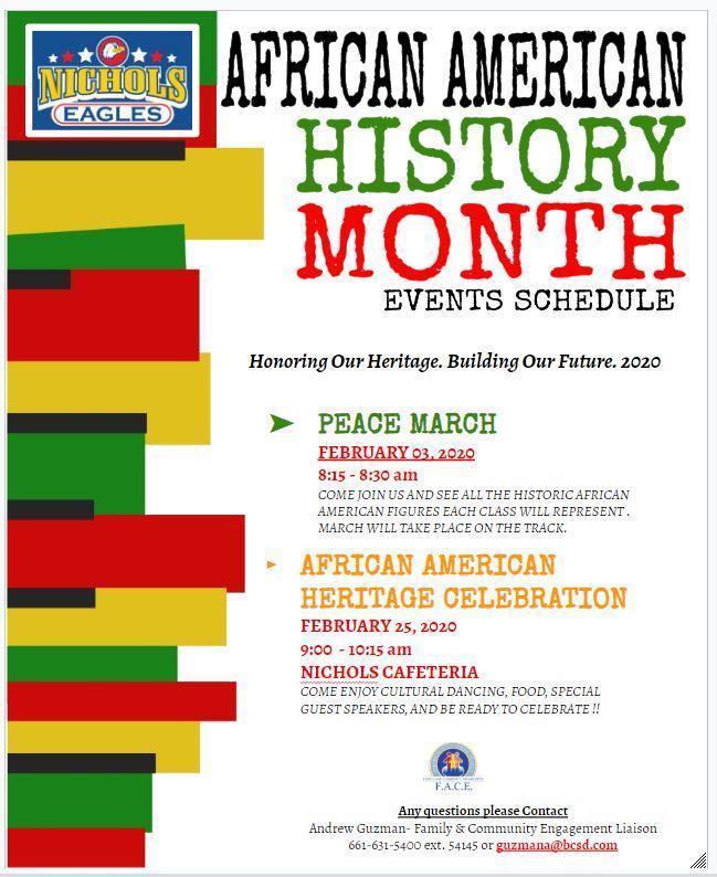 AfricanAmericanHistory.JPG