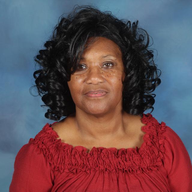 Bernette Moody's Profile Photo