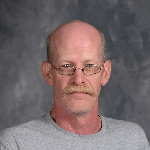 Clyde Wells's Profile Photo