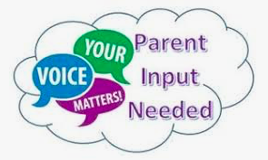 2019-20 Parent Survey Featured Photo