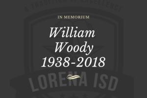 Woody Memorium