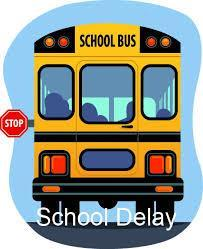 2020 - 2021 - Delayed Start of School Thumbnail Image