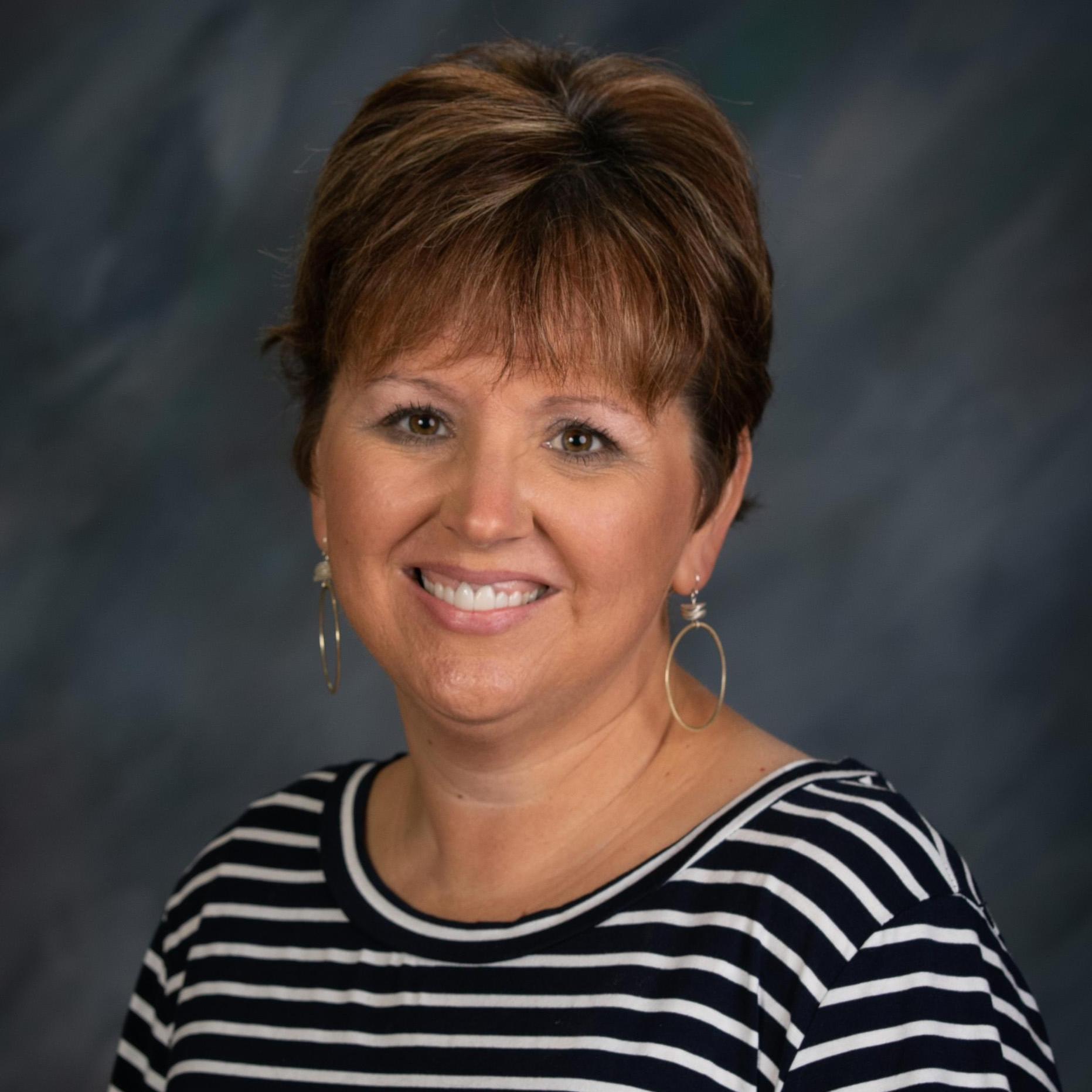 Misty Wells's Profile Photo