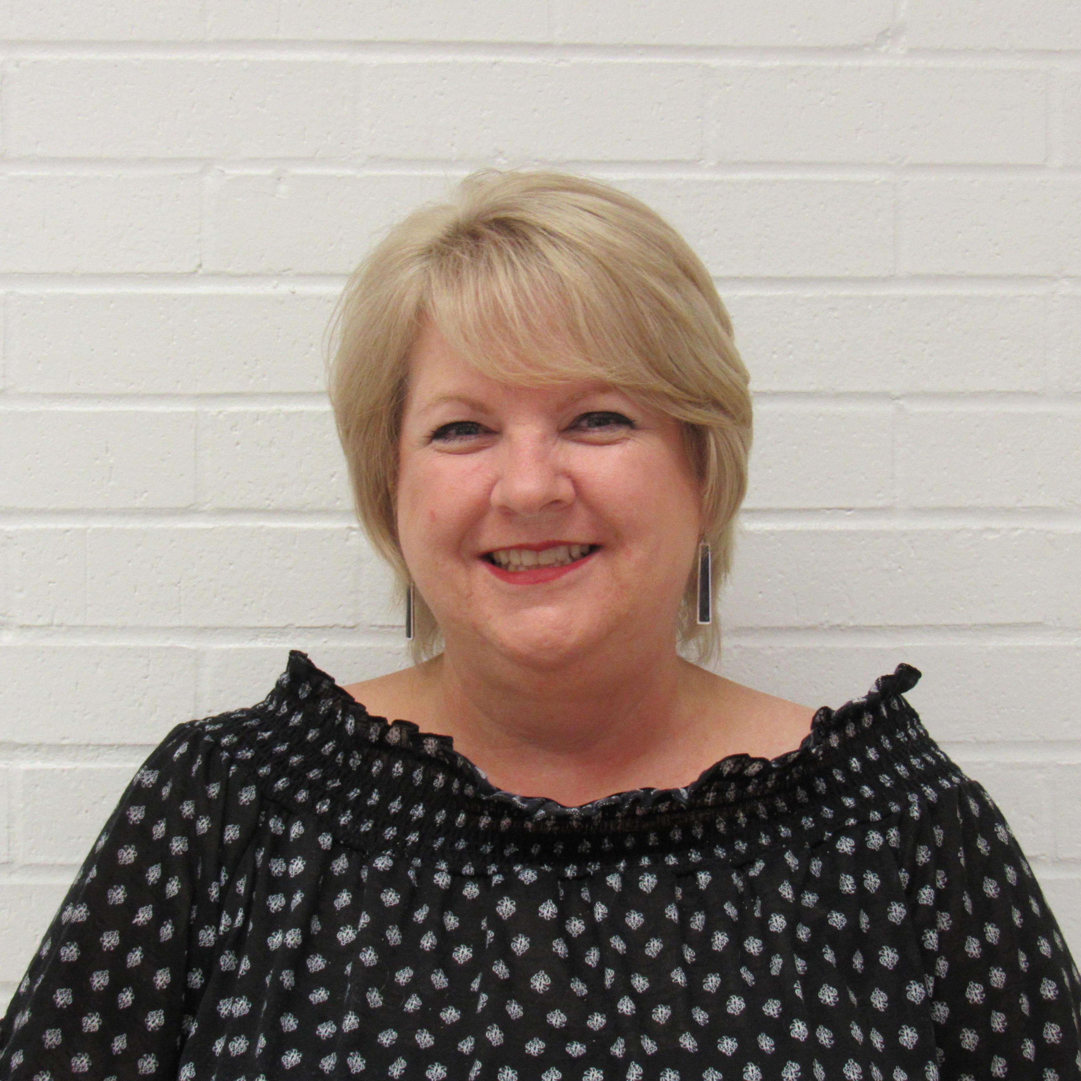 Alison Neighbors's Profile Photo