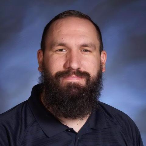 Corey Meyer's Profile Photo