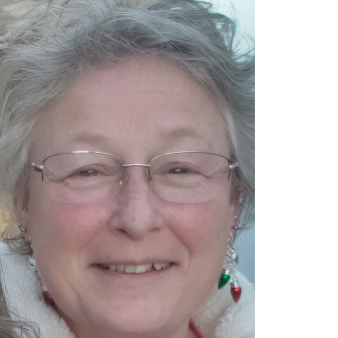 Brenda Riley's Profile Photo