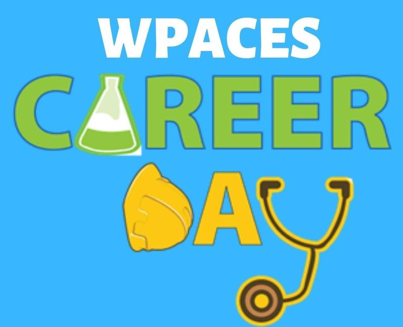 WPACES Career Day 2019 Thumbnail Image