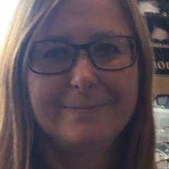 Kristin Wood's Profile Photo