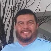 Julio Rodriguez's Profile Photo