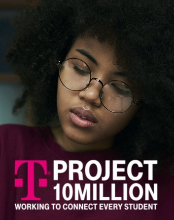 project 10 million