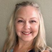 Heidi Blair's Profile Photo