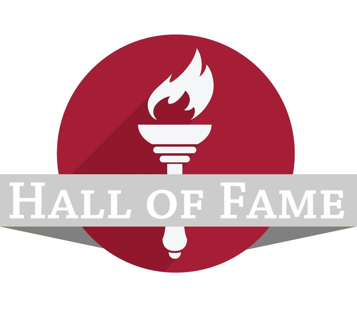 Hall of Fame image