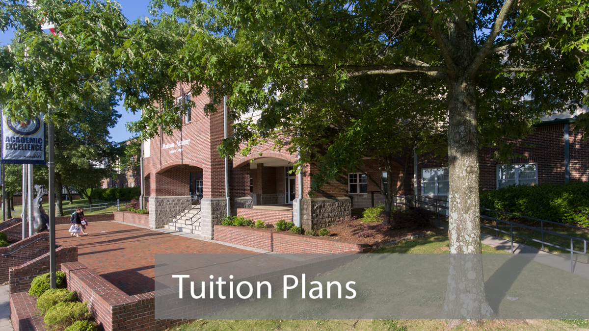 tuition page image
