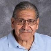 Johnny Flores's Profile Photo