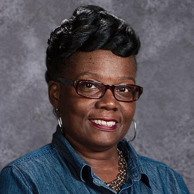 Karla Square's Profile Photo