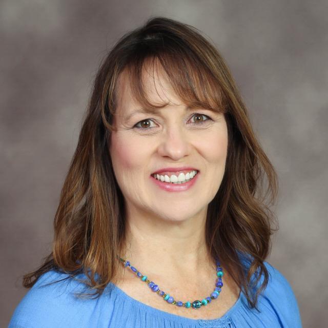 Charlene Godding's Profile Photo