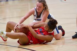 LV basketball Ruby and Aerin.jpg