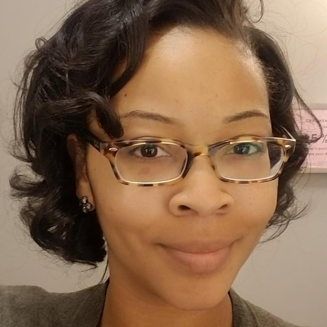Jessica Hopkins's Profile Photo