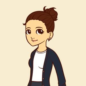 Mary Pometto's Profile Photo