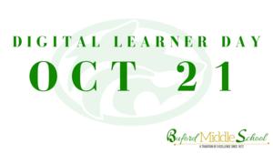 Digital Learner Day.png