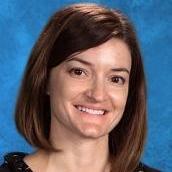 A. Hill's Profile Photo