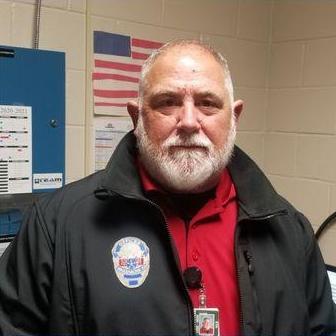 James Southard's Profile Photo