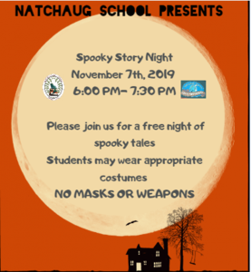 Spooky Story logo.PNG