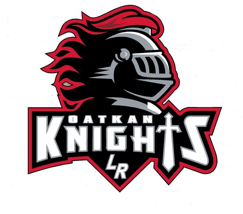 Oatkan Knights