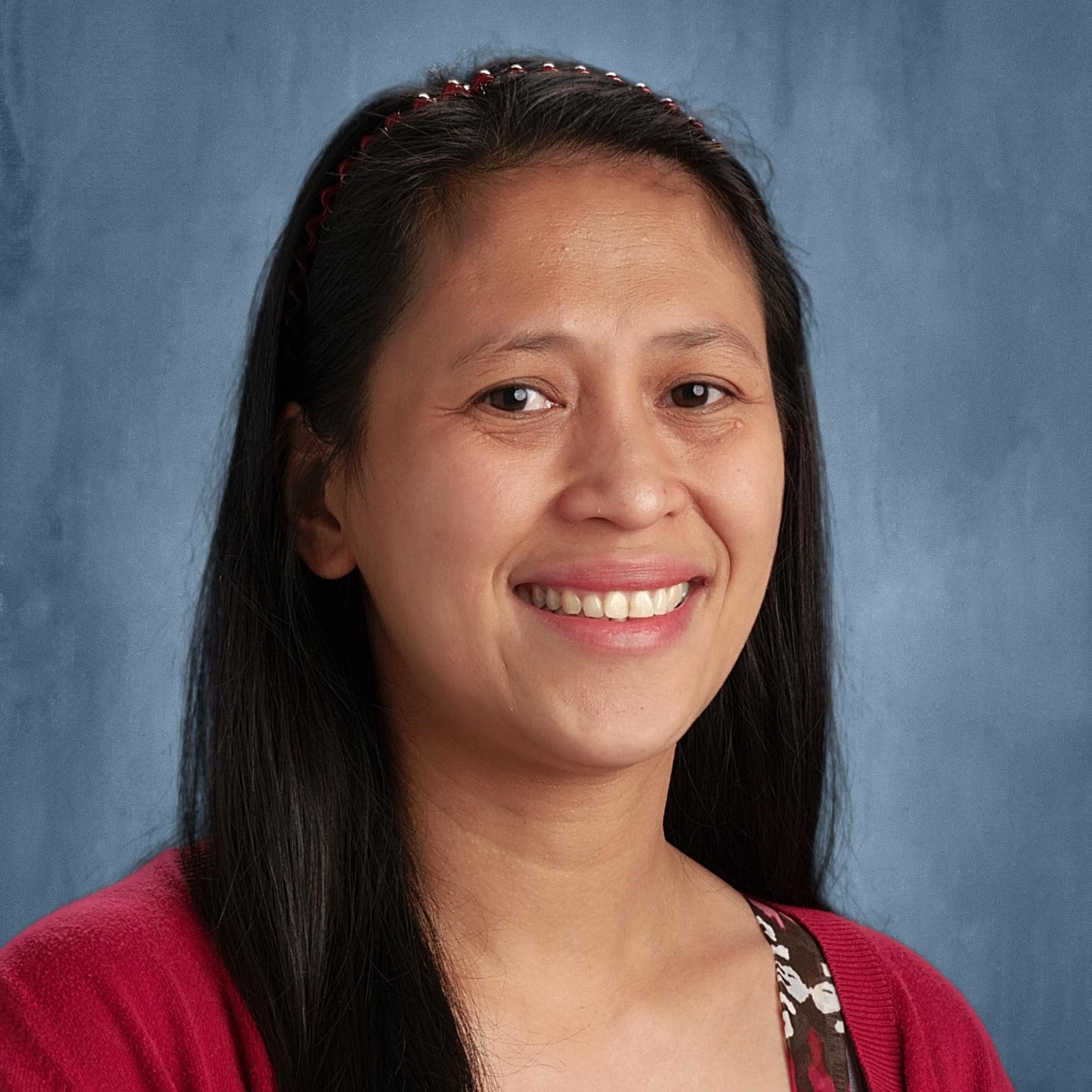 Minella Bautista's Profile Photo