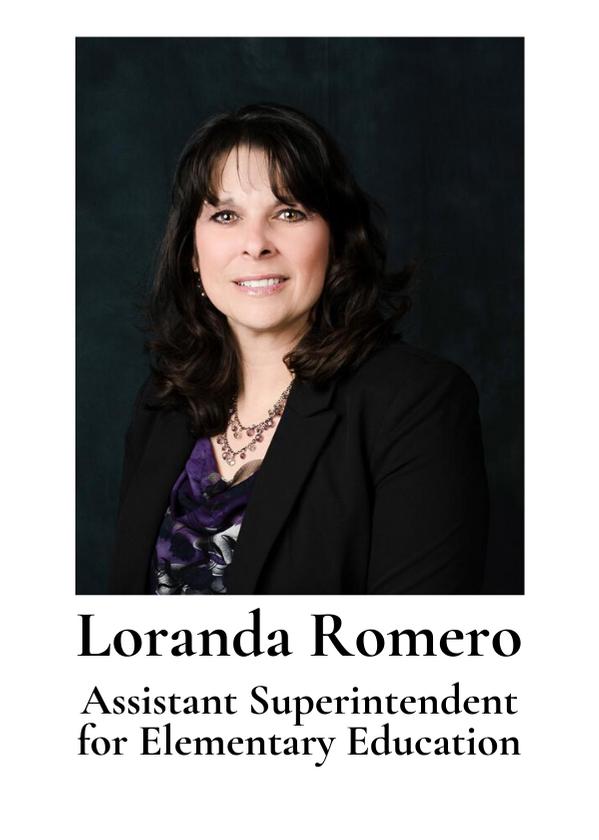 Loranda Romero