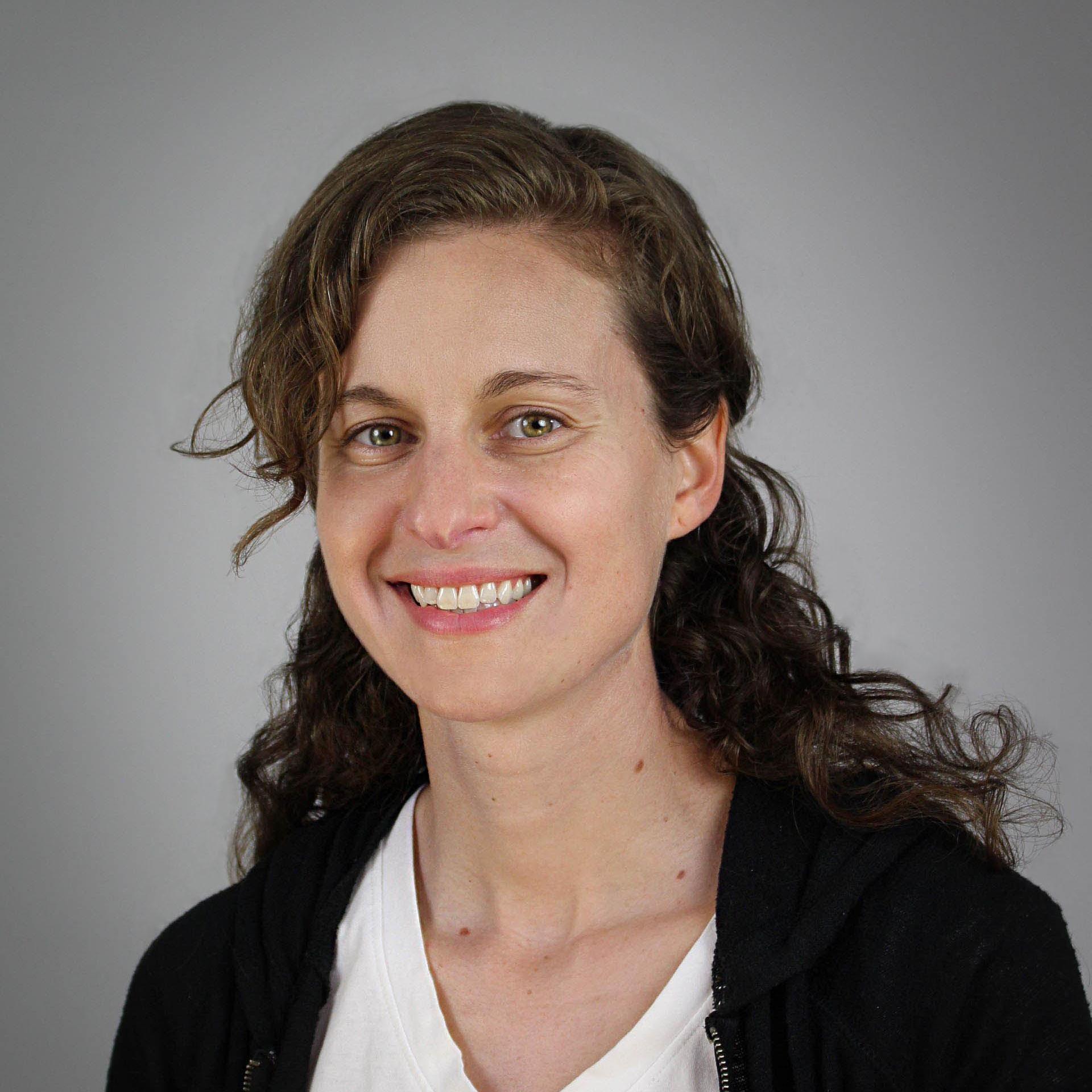 Amanda Borges's Profile Photo