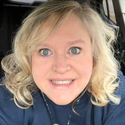 Melissa Nance's Profile Photo