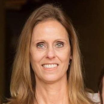 Martha Ott's Profile Photo