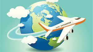 Do You Have Travel Plans? Thumbnail Image