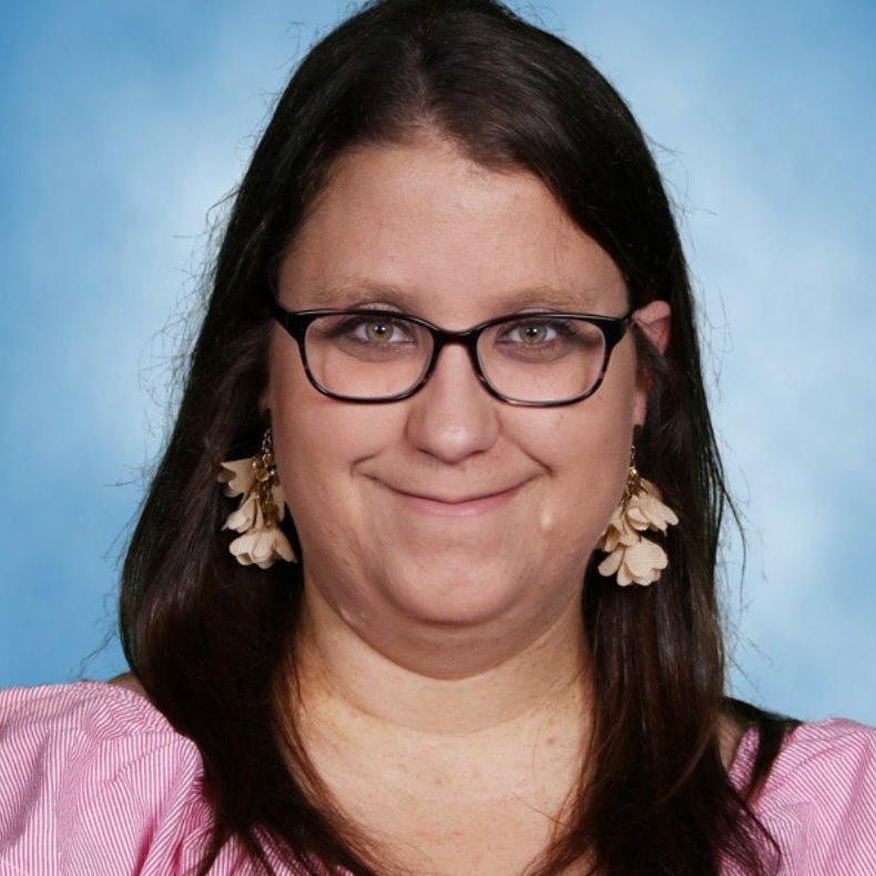 Haley Chitty's Profile Photo